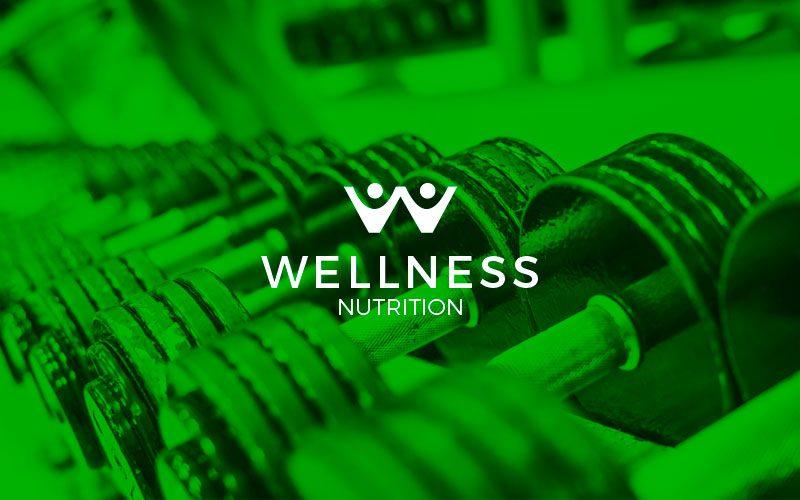 posicionamiento seo wellness