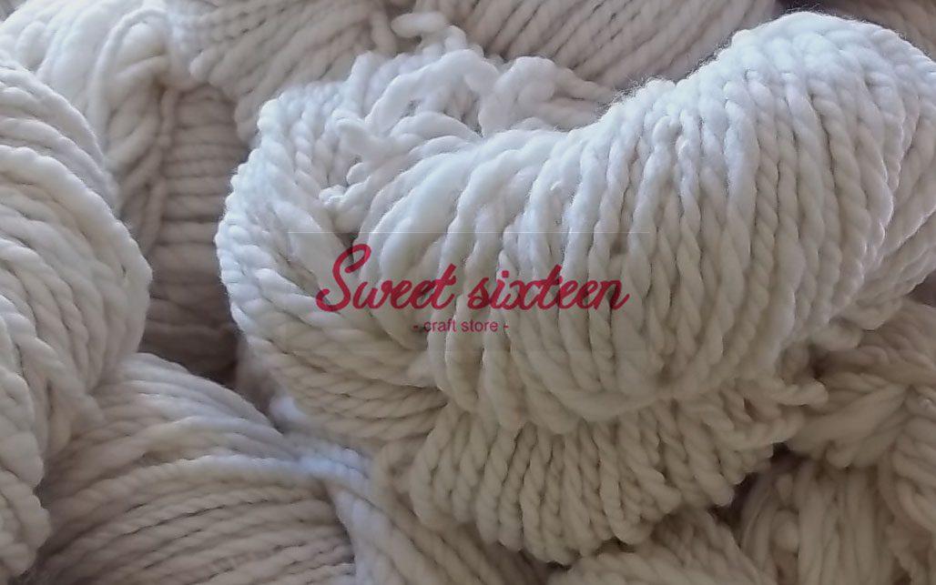 sweet sixteen diseno web madrid