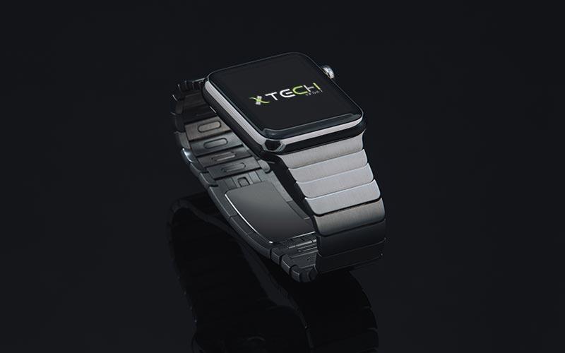 smartwatch XtechSport