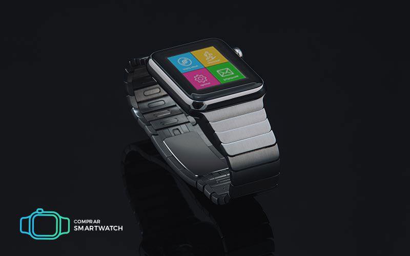 proyectos-comprar-smartwatch