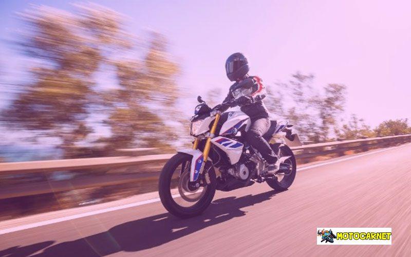 proyectos-carnet-de-moto