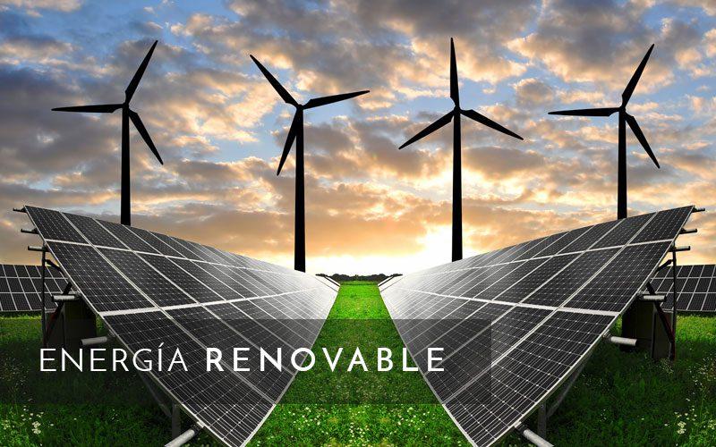 proyectos-energia-renovable