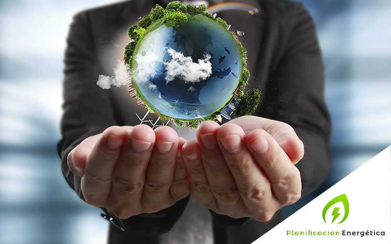 proyectos-planificacion-energetica