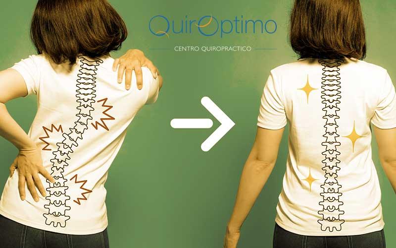proyectos-quiropractico-madrid