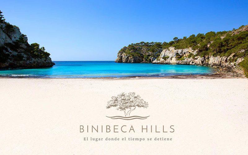 proyectos-binibeca