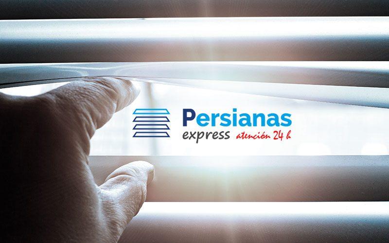 proyectos-persianas-barcelona