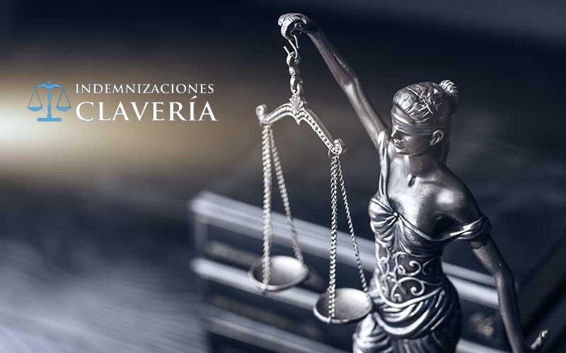 proyectos-abogados-indemnizaciones