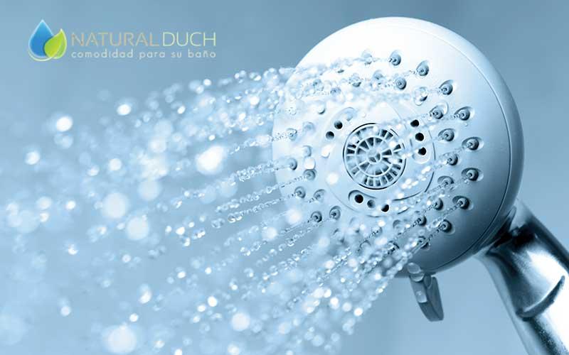 proyectos-plato-de-ducha