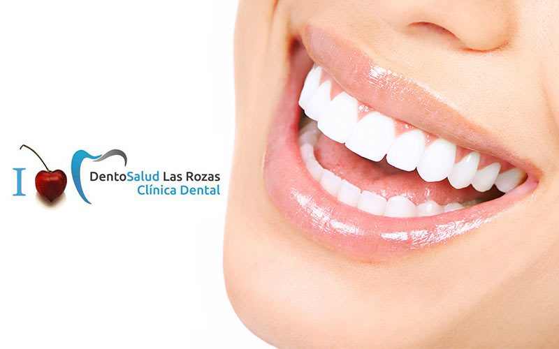 dentista-las-rozas