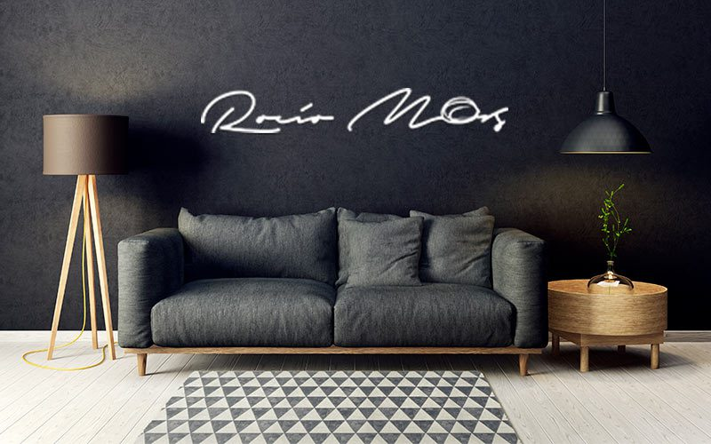 decoradora interiores madrid